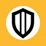Revenda Symantec - Icone Escudo Symantec