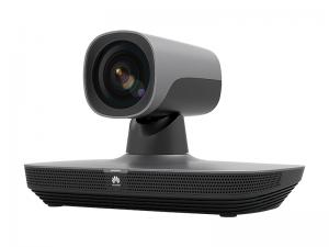 Videoconferência Huawei - TE20