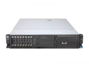 Videoconferência Huawei - Firewall SIP