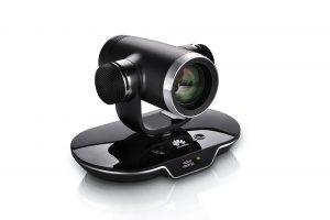 Videoconferência Huawei - TE30
