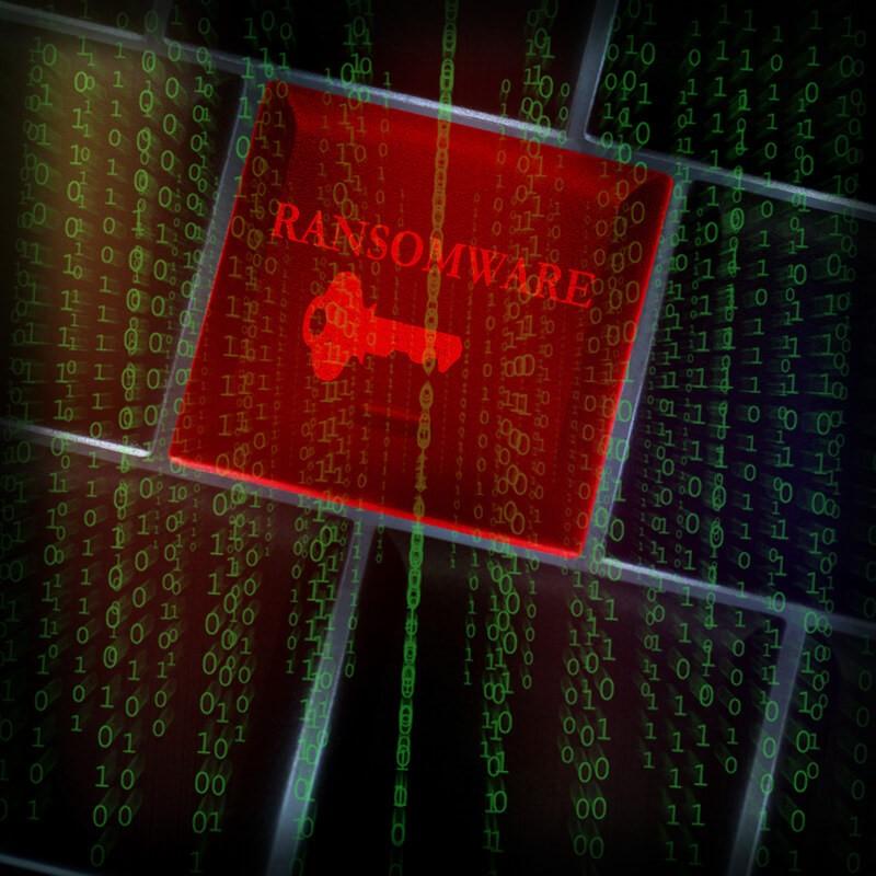 A ascensão dos ataques Ransom DoS (RDoS)