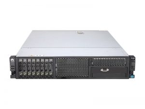 Videoconferência Huawei - SMC