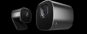 Videoconferência Huawei - TE10