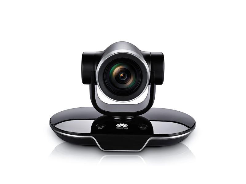 Videoconferência Huawei - Camera VPC600 Huawei