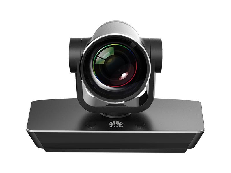 Videoconferência Huawei- Periferico VPC800 câmera 4k