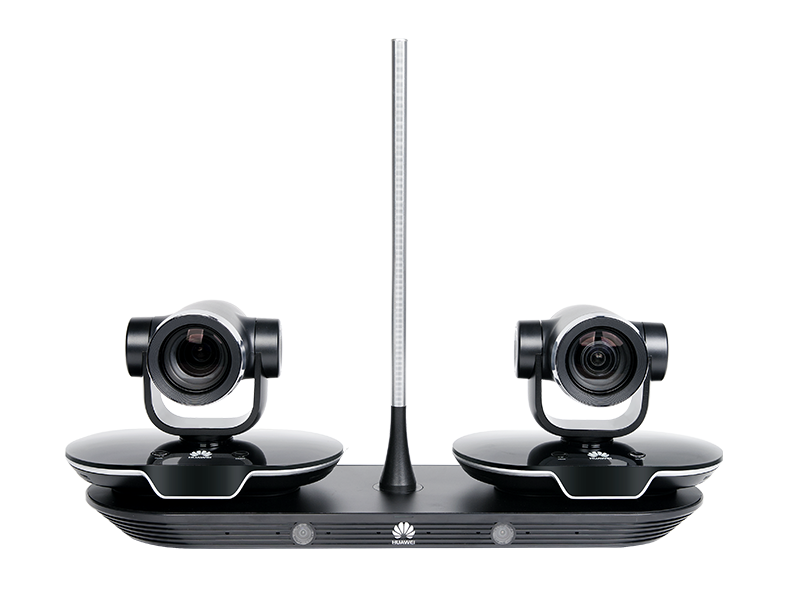 Videoconferência Huawei - VPT300