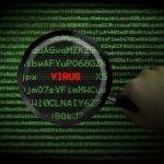 Os tipos de vírus de computador