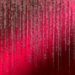 Vírus e malware, qual é a diferença?