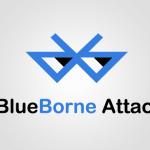 .Ataque BlueBorne ameaça cerca de 8 bilhões de dispositivos