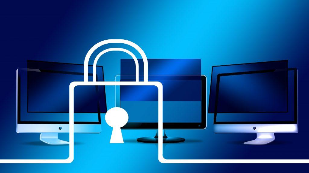 O que é firewall UTM?