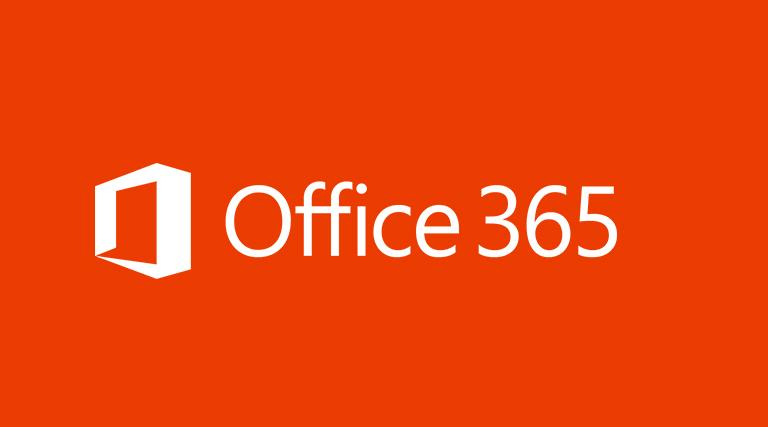 Microsoft Office 365 grátis para instituições de ensino
