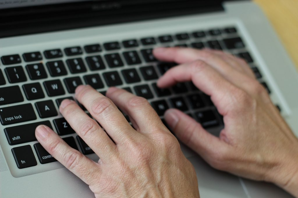 Para que serve um keylogger?