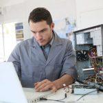 5 dicas para evitar erros de segurança que o departamento de TI precisa que você saiba