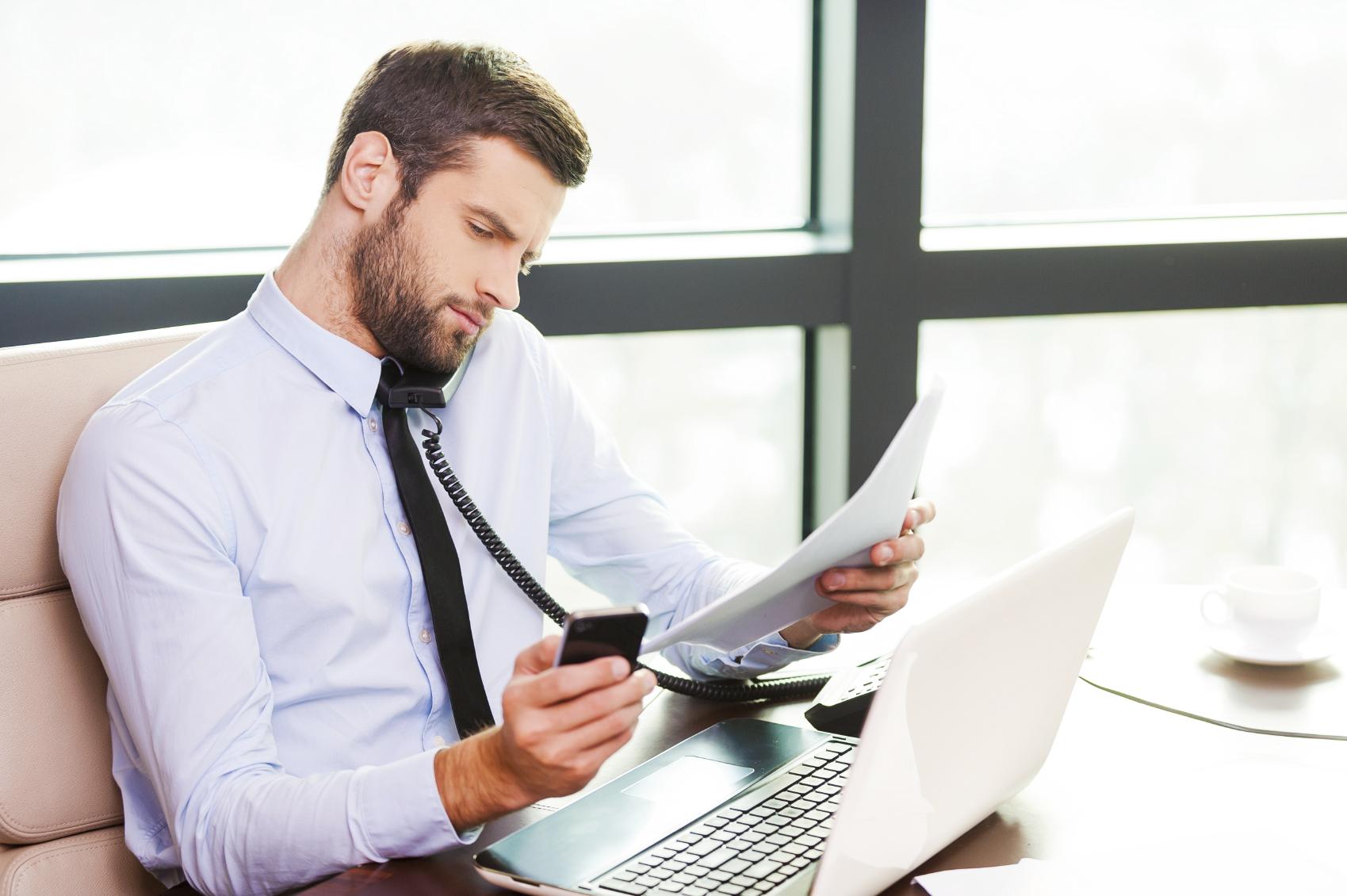 Dicas para aumentar sua eficiência nas compras de TI
