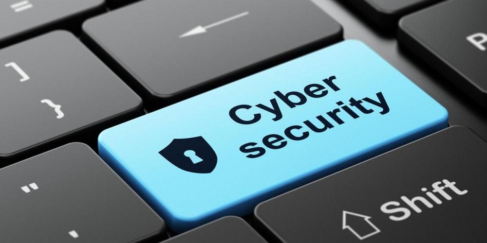 Previsões para Cibersegurança em 2018