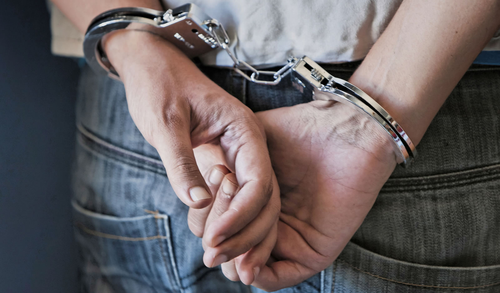 5 romenos distribuidores de ransomware são presos após operação policial