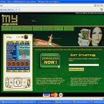 O que é um website malicioso?