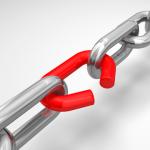As 4 vulnerabilidades que mais afetam a Segurança da Informação