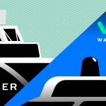 Segurança da Informação: Waymo move processo contra Uber e relata roubo massivo de informações.