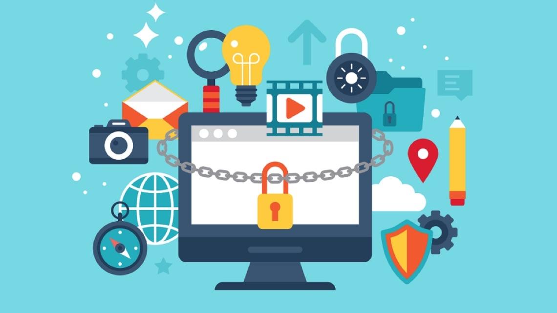 4 dicas para uma melhor proteção de dados de sua empresa