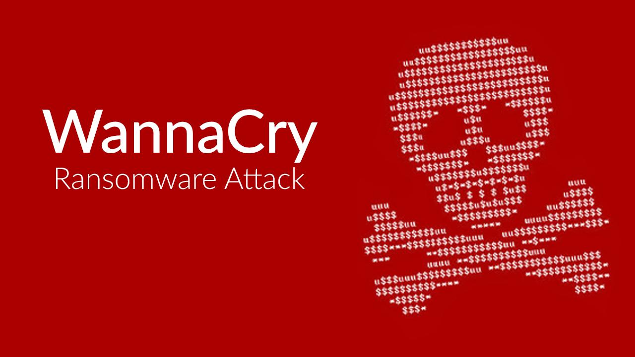 Veja como recuperar arquivos capturados pelo Ransomware WannaCry.