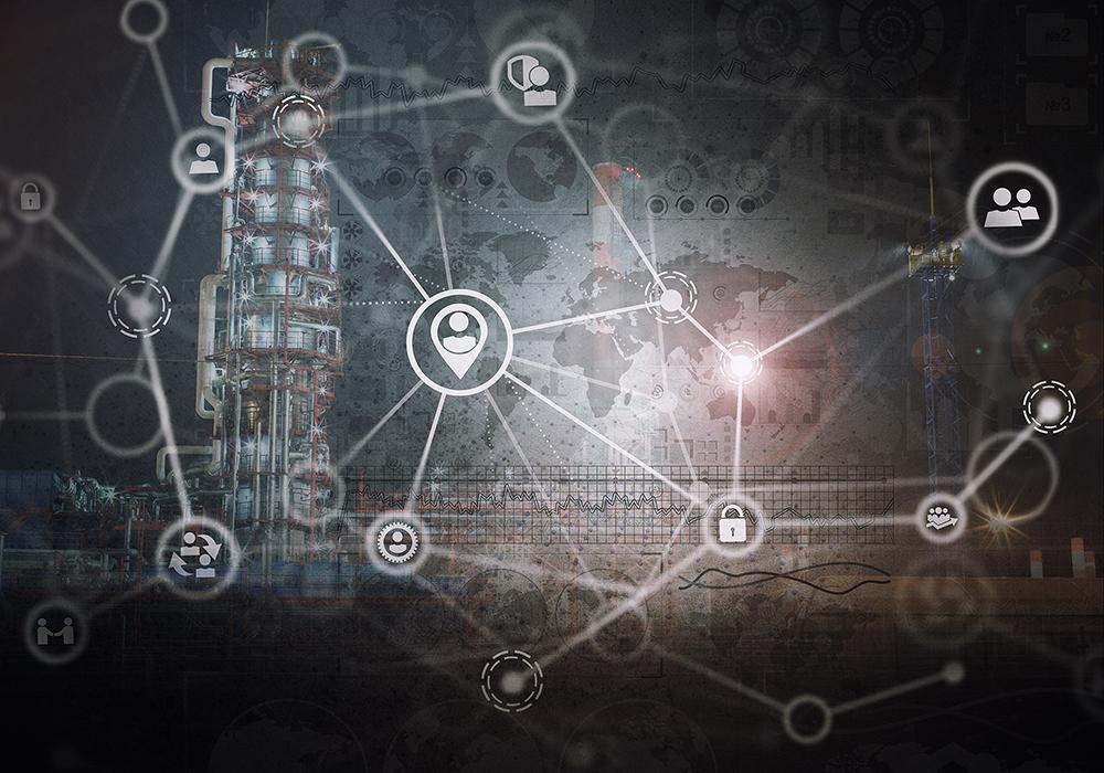 Malware Triton: Uma nova ameaça para Sistemas de Segurança Industrial