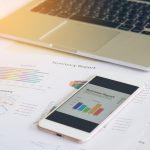 tecnologia em gestão comercial