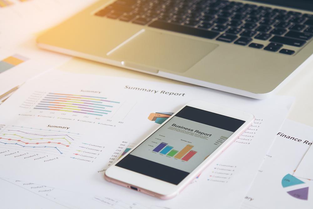 Tecnologia em gestão comercial: por que é tão importante?