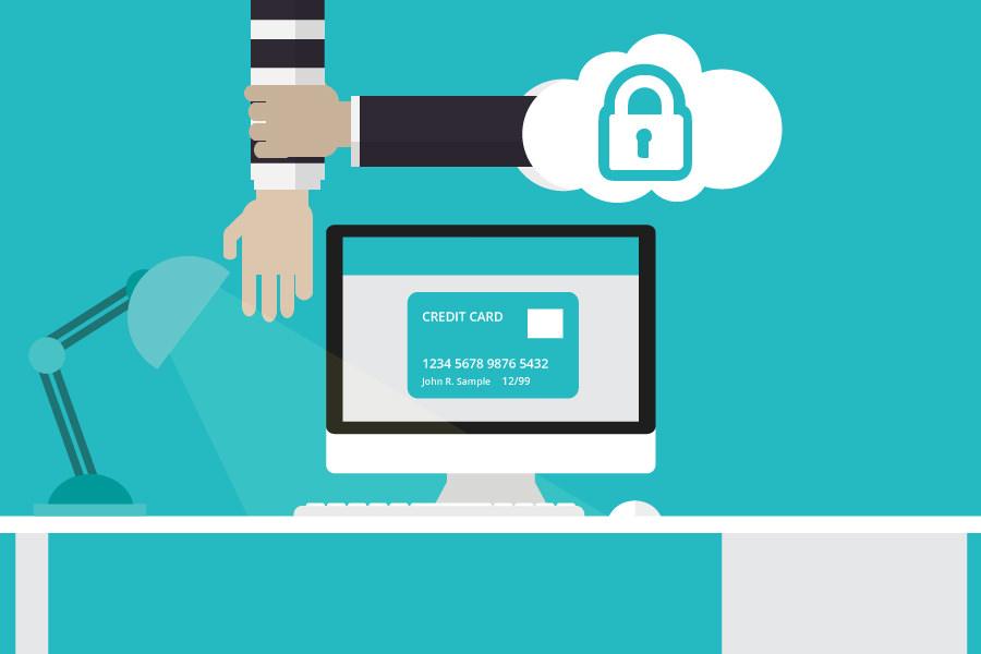 Symantec CASB - Agente de segurança de acesso à nuvem