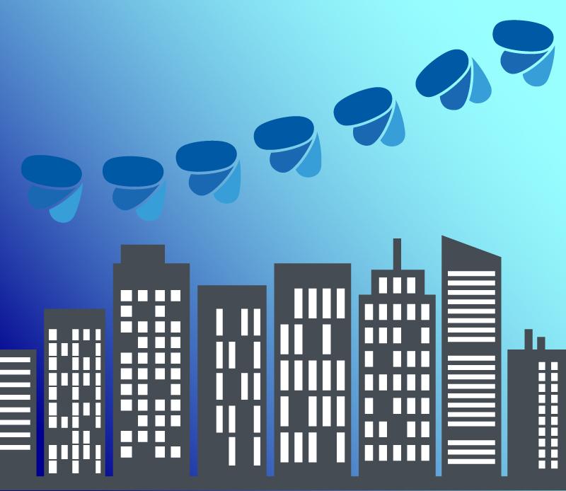 Análise de performance de redes