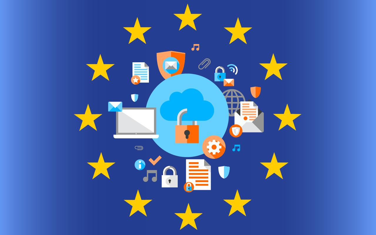 EU GDPR: Como ela afeta o mercado?