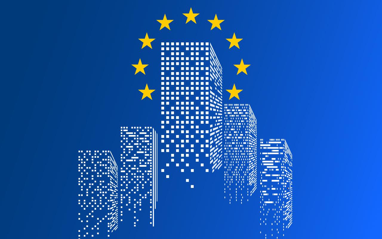 GDPR EU: Como preparar minha empresa?