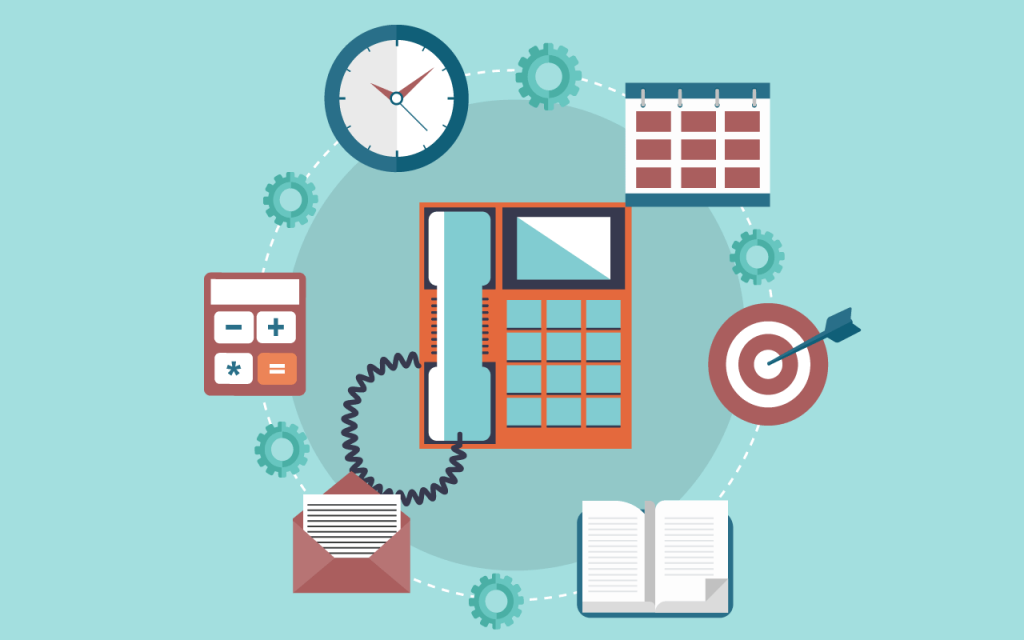 Central PABX: 6 benefícios para sua empresa