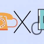 Quais as diferenças entre PBX e PABX?
