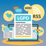 O que a LGPD muda no mercado