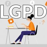 lei geral de proteção de dados; lgpd; lgpd brasil
