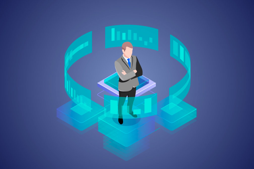 O que é otimização de processos e quais seus benefícios