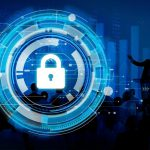 symantec dlp (data loss prevention)