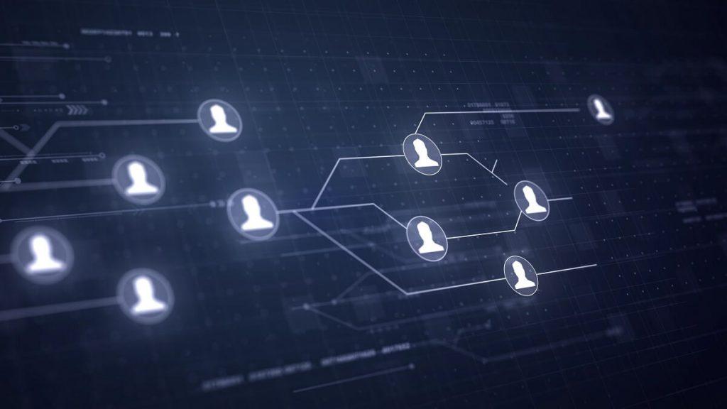 Nova Era da Proteção de Dados