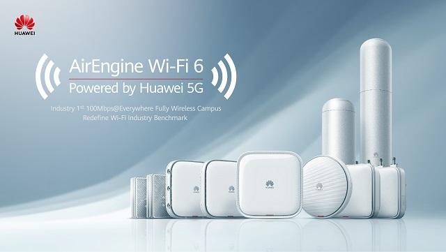 O que é WIFI 6? Principais vantagens dessa tecnologia infraestrutura-de-ti