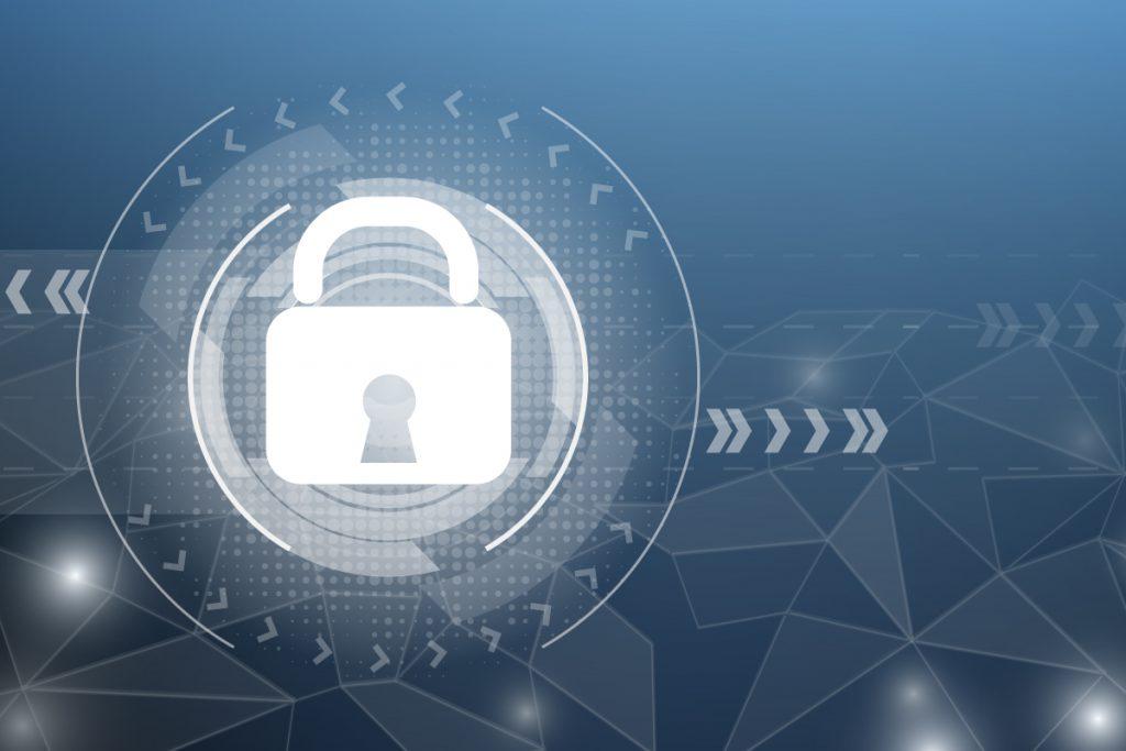 Proteção de Dados na Nuvem