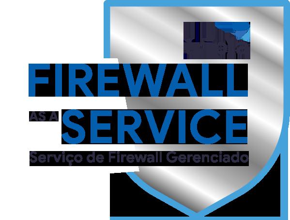 Firewall como Serviço Tripla - FAAS