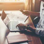 Fundamentos da Proteção de Dados