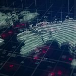 ataques cibernéticos no brasil