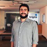 Home - Tripla