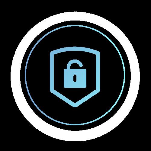 Governança de Segurança de Aplicação
