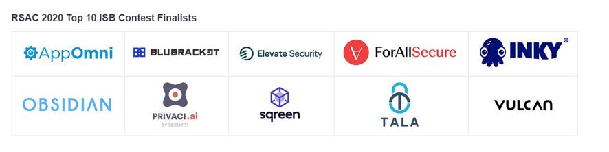 As 10 tendências da RSA Conference 2020 | Futuro da Cibersegurança seguranca-da-informacao