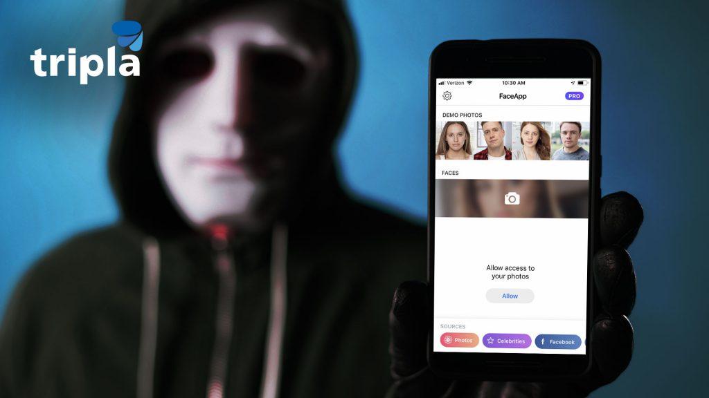 faceapp-privacidade