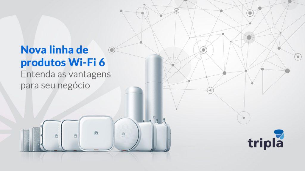 Produtos-Wi-Fi-6