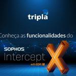 intercept-x